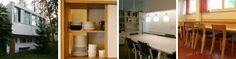 Studio Aalto: Alvar Aalto's Design Office — Studio Tour