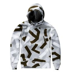 G-Star RAW by Marc Newson 2011 Summer Collection