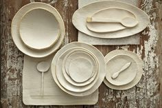 jenniferwalkerdesigns:  Elephant Ceramics