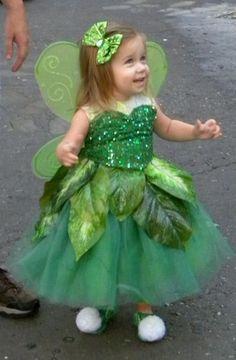 225 Mejores Imagenes De Disfraz Infant Costumes Children Costumes