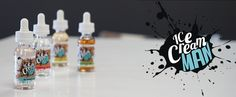 Premium e juice at a cheap price best price wholesale price e liquid #kilo120mlejuice #kilo120ml #cuttwood120ml  #cuttwood120mlejuice