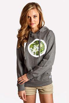lakamo - ten tree Hoodies, Sweatshirts, Cute Outfits, School, My Style, Sweaters, Christmas, Closet, Beauty
