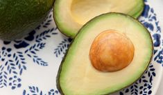 The Health Benefits of the Avocado Seed | Health - BabaMail