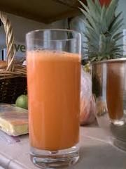Carrots, Apples and Onion? Juice Recipes - A Flavor That Brings Tears to your Eyes.. In A Good Way. – Juicers Best