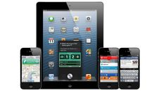 Apple releases third iOS 6.1 beta, points to extra iCloud security | Another version of the pre-release beta for iOS 6.1 has gone out to devs, and it looks to include beefed up protection measures. Buying advice from the leading technology site