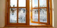 Image result for wooden windows