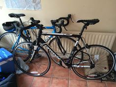 Ireland's Premier Online Bicycle Register: Stolen Bicycle - Cannondale CAAD