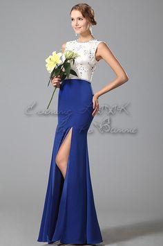 Rochii de seara Rochii de seara EDR00151905 Spring Summer 2015, One Shoulder, Formal Dresses, Fashion, Dresses For Formal, Moda, Fashion Styles, Fasion, Gowns