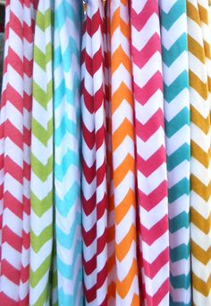 Hey, I found this really awesome Etsy listing at https://www.etsy.com/listing/156372986/chevron-print-infinity-scarf-jersey-knit