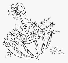 Wonderful Ribbon Embroidery Flowers by Hand Ideas. Enchanting Ribbon Embroidery Flowers by Hand Ideas. Silk Ribbon Embroidery, Cross Stitch Embroidery, Machine Embroidery, Embroidery Thread, Embroidery Supplies, Embroidery Letters, Embroidery Sampler, Crewel Embroidery, Embroidery Transfers