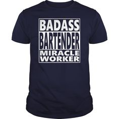 #BARTENDER JOBS TSHIRT GUYS LADIES YOUTH TEE HOODIE SWEAT SHIRT VNECK UNISEX, Order HERE ==> https://www.sunfrogshirts.com/Jobs/132992145-918158750.html?8273, Please tag & share with your friends who would love it, nurse practitioner, nurse gift ideas etsy, labor nurse gift ideas #emergency #entertainment #food   #posters #kids #parenting #men #outdoors #photography #products #quotes
