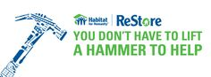 """habitat for humanity"" hammer - Google Search"