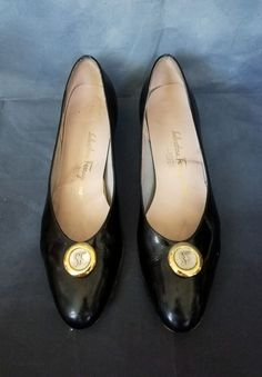 bebfe37fd8f45 44 Best Brand name shoes cheap price images in 2019 | Brand name ...