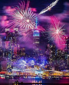 presents  I G  O F  T H E  D A Y  P H O T O | @brandontaoka T H E M E | Fireworks F E A T U R E D  T A G | #ig_nycity M O D | @jamescadavillo T E A M | @killahwave @jamescadavillo @sibbs1219 @naturegirlnyc @randypearlstein @Nycbuildings @beholdingeye @davidlacombenyc@lisarani ______________________________ M A I L | igworldclub@gmail.com S O C I A L | Facebook  Twitter M E M B E R S | @igworldclub_officialaccount ______________________________ C O U N T R Y  R E Q U I R E D | Please join us…