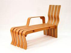 FDA & BA Furniture design and make