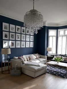 I would describe my own personal style as an eclectic mix of old and new. I love taking inspiration from traditional rustic French style and mixing it with clean contemporary Scandinavian design.