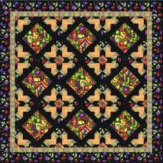 quilt - Google Search