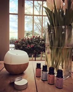 Essential oils are all the craze and for a good reason. They can help many ailments naturally.   Did you know with every purchase, Epoch gives back?! You can always feel good when using these oils!   ❤ Feel free to contact me at shop@boondynasty.com or see my bio learn more.