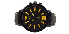Ρολόι qf 1021
