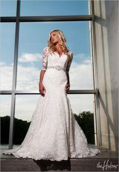 Northwest Arkansas Wedding Photographers - The Hudsons Modern Photography - BLOG