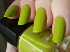 CoverGirl Glosstinis Appletini *click for more*