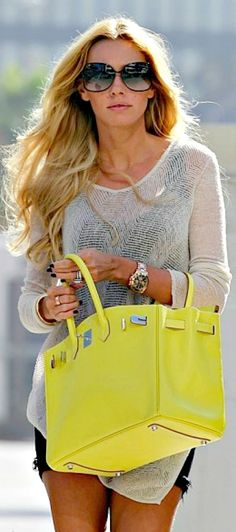 2013 NEW Hermes bags, 013 latest Hermes Birkin handbags online outlet, wholesale Hermes tote online store, fast delivery cheap hermes handbags Fashion Mode, Look Fashion, Fashion Bags, Street Fashion, Womens Fashion, Fashion Trends, Hermes Birkin, Hermes Bags, Mk Bags