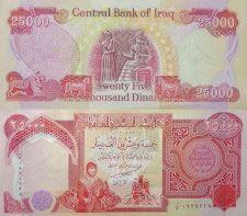 59 Best Iraqi Dinar Images