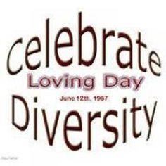 Chicago 2016 Loving Day Event | Loving Day