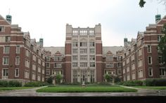 10 Best College Values, 2015