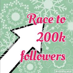 Follow game Help me reach 200k Follow me and @rubysbeauty. We are racing to 200k followers💕 Follow everyone who likes this to grow your followers. Also check out my closet for some deals.😎🎉💕The race is on Sweaters