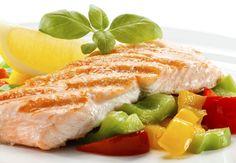 ¿Demasiadas torrijas esta Semana Santa? ¡Es hora de recuperar las buenas costumbres alimenticias!