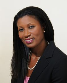Pamala Proverbs, ABC, APR  Managing Director  PRMR Inc public relations communications Barbados Caribbean