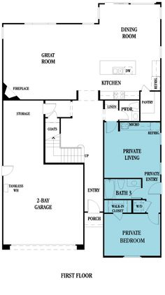 Lancaster 4821 Denver Co 2 133 Sq Ft 2 Bedrooms 2