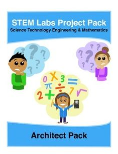 NEW!Can't get enough of designing and building cool projects? Here are all 26 architecture labs included together for your enjoyment. Build arches, bridges, cantilevers, and towers of all types!This page is a printable rubric and lesson plan to use, explaining the quiz and test grades associated with the project.
