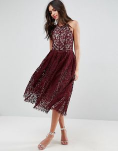 685a7778b8e9 8 Best Wedding Guest Outfit inspiration images