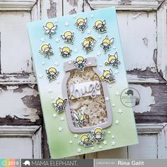 Wholesale Product Snapshot Product name is 2019 MaMa Gatefold Fence Oval Scallop Jar Shaker Arch Banner Chicken Metal Cutting Dies for DIY Scrapbooking Paper Cards Crafts Mama Elephant Cards, Image Stamp, Embossed Paper, Elephant Design, Paper Cards, 3d Cards, Tooth Fairy, Scrapbook Cards, Scrapbooking