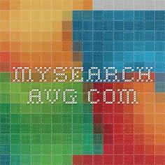 mysearch.avg.com