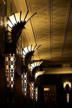 28 art nouveau architecture interior – Savvy Ways About Things Can Teach Us 28 Jugendstil-Architektur Interieur Estilo Art Deco, Arte Art Deco, Moda Art Deco, Art Deco Decor, Art Deco Stil, Art Deco Design, Decoration, Decor Room, Architecture Art Nouveau