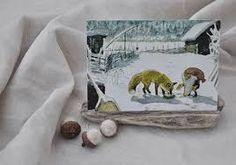Bildergebnis für elsa beskow monatskarten kaufen Elsa Beskow, Poster, Personalized Items, Diy, Painting, Postcards, Hang In There, Nature, Kids