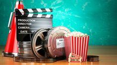 Videokuvaus auttaa brändäyksessä, markkinoinnissa ja myynnissä. Toteutamme videokuvaukset toiveidenne mukaan.