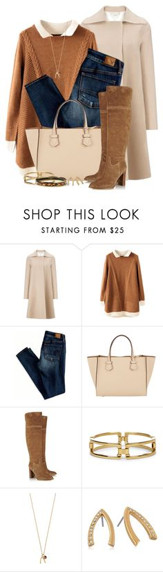 Casual Thanksgiving by brendariley-1 on Polyvore featuring MANTU, American Eagle Outfitters, MICHAEL Michael Kors, Moreau, Sole Society, Jennifer Zeuner and Rebecca Minkoff