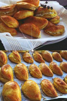 Pretzel Bites, Brunch, Pizza, Cooking Recipes, Bread, Breakfast, Mini, Food, Morning Coffee