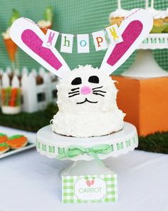 easterkidsparty
