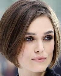 Resultado de imagem para cortes de cabelos curtos frente e costas
