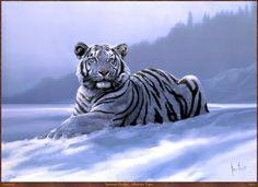 Originele home decor kunst aan de muur canvas afdrukken siberische dier tijger olieverfschilderij zwart wit grote muur foto's voor de woonkamer in Grootte:Als u andere grootte, neem dan contact met ons op.    Medium:Hd( high definition) pGedrukt door mach van Schilderen & Kalligrafie op AliExpress.com | Alibaba Groep