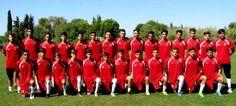 patrassosportnews.blogspot.gr: Στο διεθνές τουρνουά ακαδημιών «Ferreti Cup» θα συ...