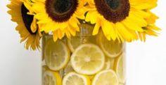 13 Clever Flower Arrangement Tips & Tricks