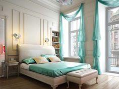 korean interior design - 1000+ images about Korean Style Home Design Ideas on Pinterest ...
