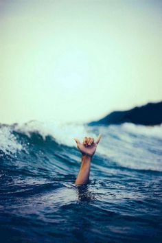 Good vibes here (the good vibe) Summer Surf, Summer Of Love, Summer Vibes, Gopro, Videos Yoga, A Well Traveled Woman, Surfing Pictures, Windsurfing, Surfs Up