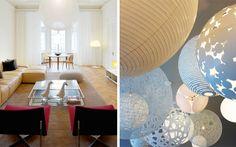 Claesson Koivisto Rune's Nobis Hotel